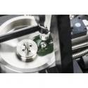 超薄油膜厚度测定仪