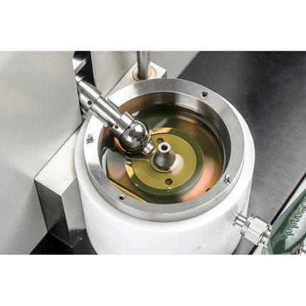http://www.universaltechco.com/china/523-840-thickbox/mini-traction-machine.jpg