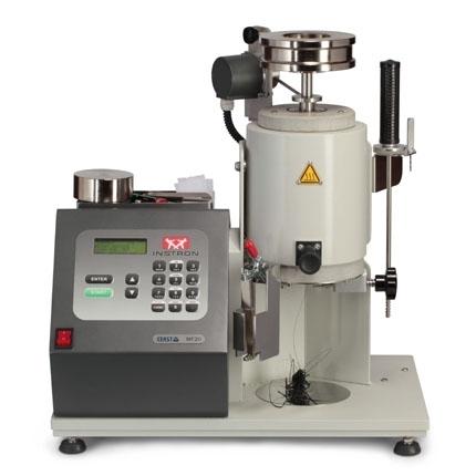 http://www.universaltechco.com/vietnam/75-97-thickbox/mf20-versatile-melt-flow-tester.jpg