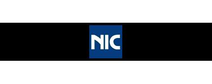 a08a8ea6 Nippon Instruments Corporation (NIC)   Mercury Testing Equipment